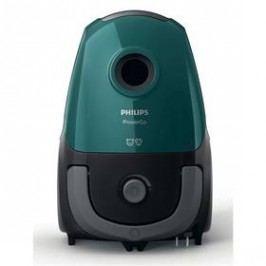 Philips PowerGO FC8246/09 zelený