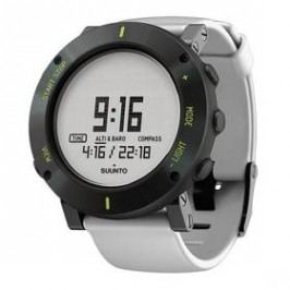 Suunto Core White Crush