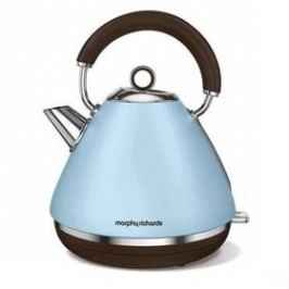 Morphy Richards Accents retro MR-102100