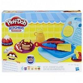 Hasbro Snídaňový hrací set
