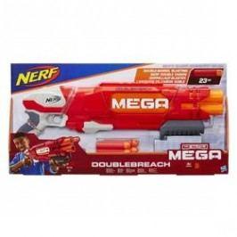 Hasbro Mega Doublebreach Blaster
