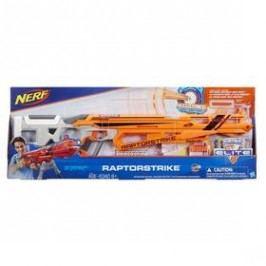 Hasbro Accustrike RaptorStrike