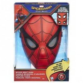 Hasbro Interaktivní maska