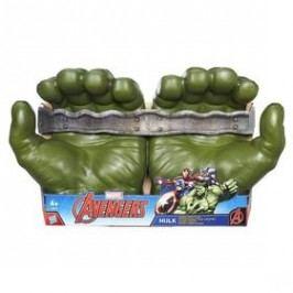 Hasbro Hulkovy pěsti