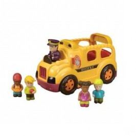 B-toys Boogie Bus