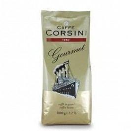 CORSINI Gourmet DCC050