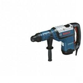 Bosch GBH 8-45 D
