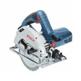 Bosch GKS 165, 0601676100