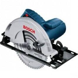 Bosch GKS 235 Turbo, 06015A2001