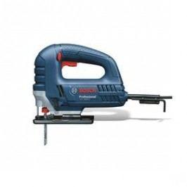 Bosch GST 8000 E, 060158H000