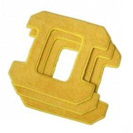 HOBOT HB26811 žluté