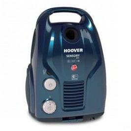 Hoover Sensory SO40PAR 011
