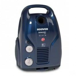 Hoover Sensory SO30PAR 011 modrý