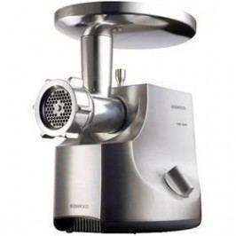 KENWOOD Pro 2000 MG700 hliník