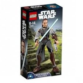 LEGO® CONSTRACTION STAR WARS 75528 Rey