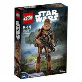 LEGO® CONSTRACTION STAR WARS 75530 Chewbacca™