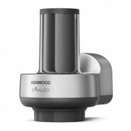 Kenwood KAX700PL stříbrné
