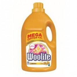 WOOLITE Pro-Care 4,5 l