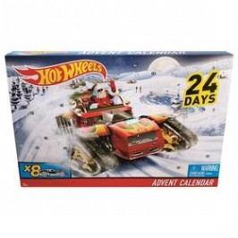 Mattel Adventní kalendář