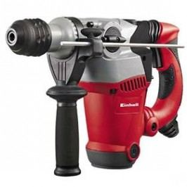 Einhell TH-RH 800 E  Home
