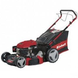 Einhell GC-PM 56 S HW  Classic