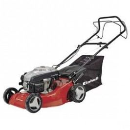 Einhell GC-PM 46 S  Classic