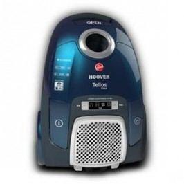 Hoover Telios Extra TX50PET011 modrý
