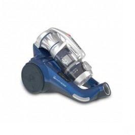Hoover Synthesis ST50ALG011 modrý