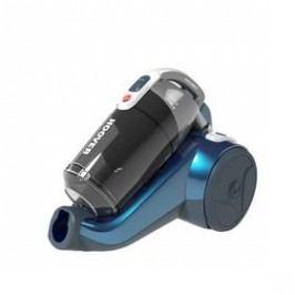 Hoover Reactive RC60PET011 modrý/zelený