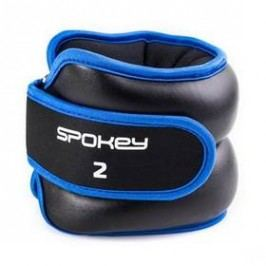 Spokey Cross form 2x2 kg