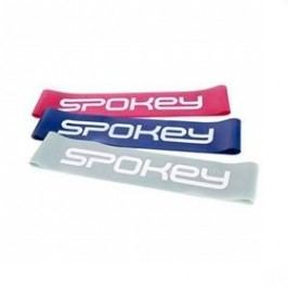Spokey Flex set mini fitness gum