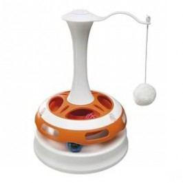 Ferplast TORNADO elektronická hračka pro kočky