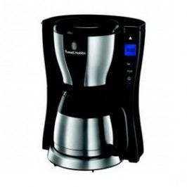 RUSSELL HOBBS FAST BREW 23750-56 nerez