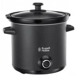 RUSSELL HOBBS 24180-56 černý