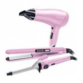 Remington CI5219GPR růžový