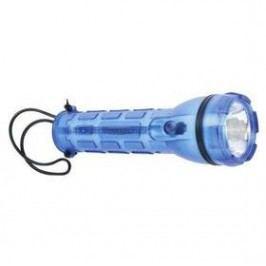 Ferrino LAMP 2 AA vodotěsná/plovoucí modrá