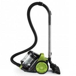 Polti Forzaspira C150 černý/zelený