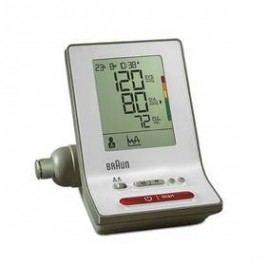 Braun ExactFit™ 3 BP6000