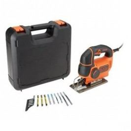 Black-Decker KS901PEKA10-QS