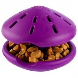 Busy Buddy Twist n Treat - Large