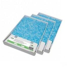 PetSafe Blue Crystal náhradní balení 3kusy