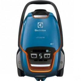 Electrolux UltraOne EUO95CB modrý