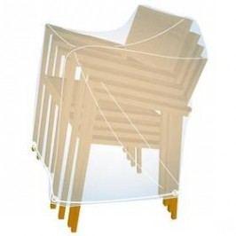 Obal Campingaz na složené (stohované) židle (rozměr 102 x 61x 61 cm)
