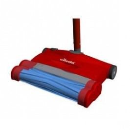 Vileda Quick & Clean (E-sweeper 3)