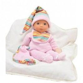 Bambolina Boutique moje první miminko 36cm