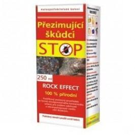 Insekticid Agro Praktik Přezimující škůdci STOP 250ml CZ