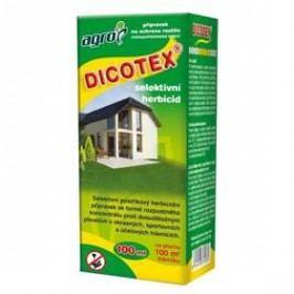 Agro Dicotex 1000 ml