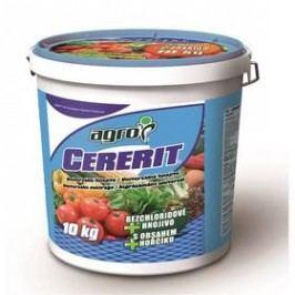 Agro Cererit kbelík 10 kg
