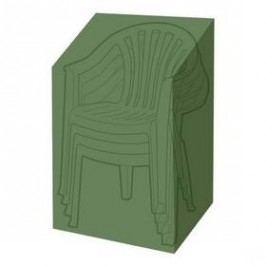 M.A.T. na zahradní židle
