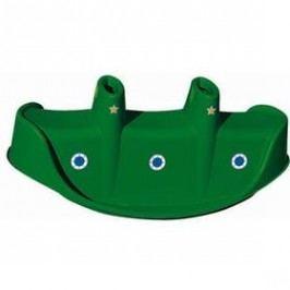 Marian Plast parník zelené